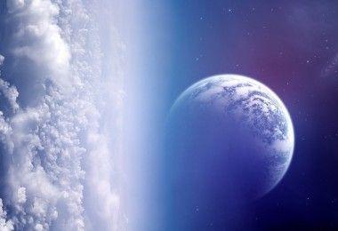 56f4de1ad4cf6_art-krasivie-kartinki-kosmos-ekzoplaneti-985212