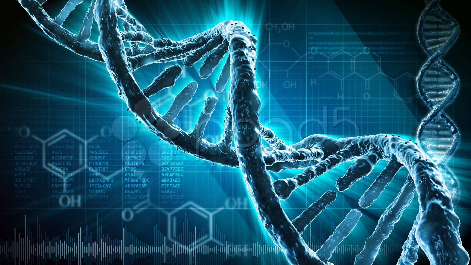 computer engineering dna sequence pattern recognition university thesis abstract