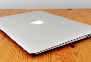 Apple-MacBook-Air-11-Early-2015-3