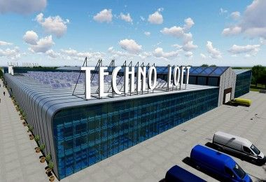 884d78e6-technoloft20-1