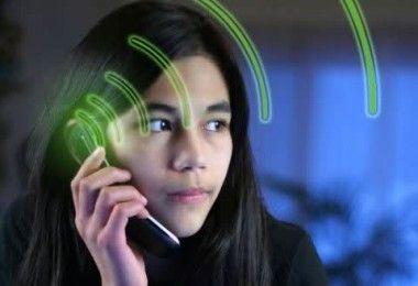mobile-telephone-harm-brain