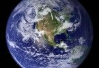 earth-from-space-western1