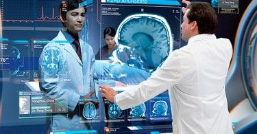 future_medtech