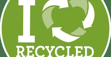 i-heart-recycled