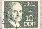 Карл Ландштейнер