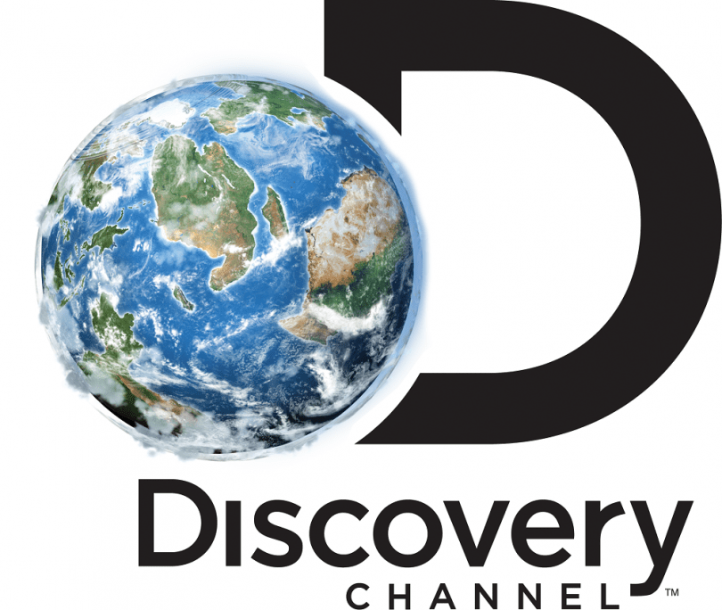 Discovery Дискавери
