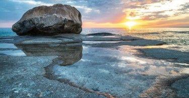 Каспийское море Казахстан Каспий море вода океан