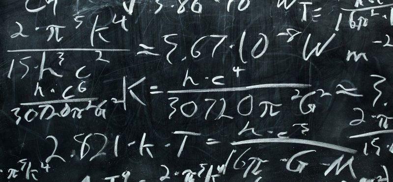 гипотеза Римана математика наука