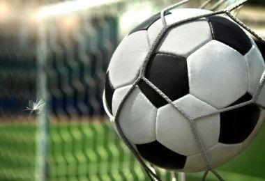 футбол мяч спорт